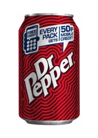 dr-pepper-50p-mobile-credit