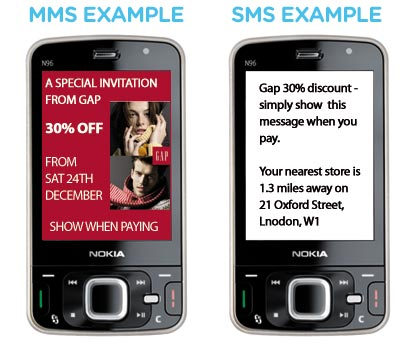 mms_sms_example_voucher