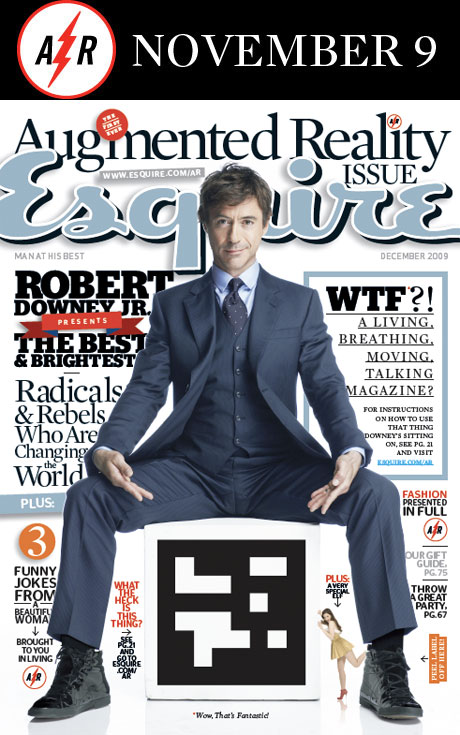 esquire-augmented-reality-cover-robert-downey-1209-lg (1)