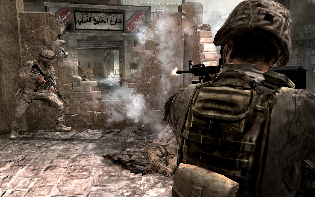 modern-warfare-pc-2jpg